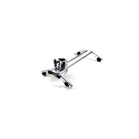 "Pearl Aluminum OptiMount Suspension System (with BT-3) for 13""-14"" Depth Tom"
