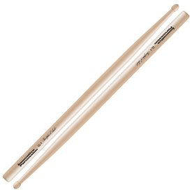 Innovative Percussion Innovative Percussion Christopher Lamb Model #1 / Maple Drumsticks