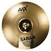 """Sabian AAX 14"""" X-Plosion Fast Crash Cymbal"""