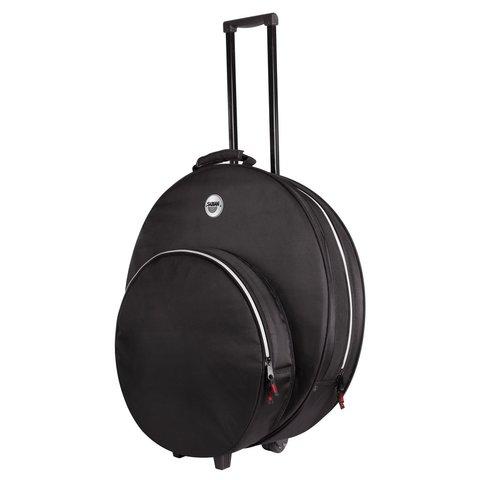 "Sabian Pro 22"" Cymbal Bag"