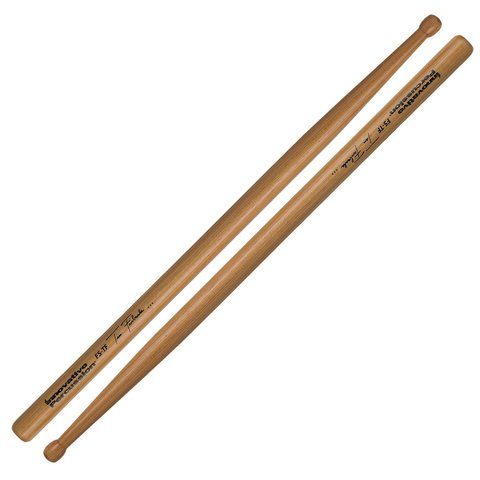 Innovative Percussion Tim Fairbanks Model / Hickory Drumsticks
