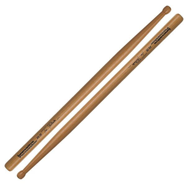 Innovative Percussion Innovative Percussion Tim Fairbanks Model / Hickory Drumsticks