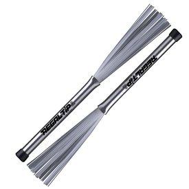 Regal Tip Regal Tip Whiskers Nylon Brush