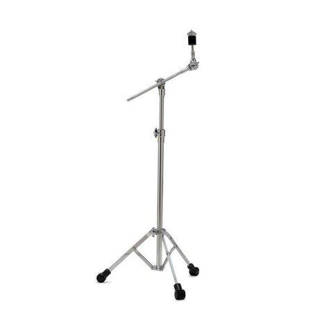 Sonor 2000 Series Mini Boom Cymbal Stand - Lightweight