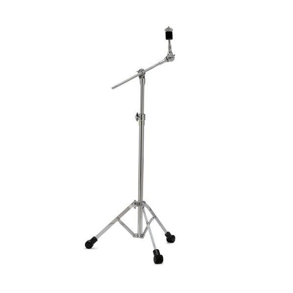 Sonor Sonor 2000 Series Mini Boom Cymbal Stand - Lightweight