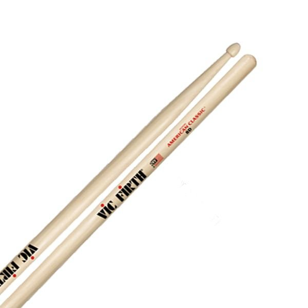 Vic Firth Vic Firth American Classic® 8D