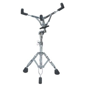 Gibraltar Gibraltar Light Double Braced Snare Stand