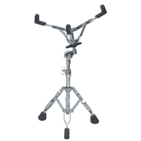 Gibraltar Light Double Braced Snare Stand