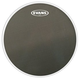 """Evans Evans Hybrid Coated 14"""" Snare Drumhead"""