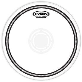 """Evans Evans EC2 Reverse Dot 14"""" Snare Drumhead"""