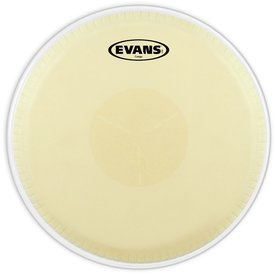"Evans Evans Tri-Center Elite Series 12.5"" Conga Head"