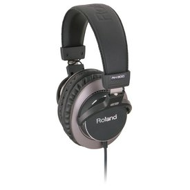 Roland Roland RH-300 Stereo Headphones