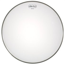 "Ludwig Ludwig Weather Master Clear Medium 6"" Batter Drumhead"