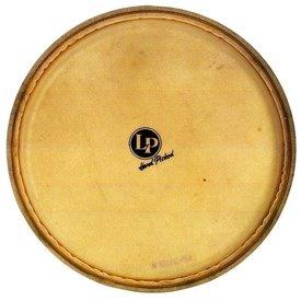 LP LP Large Talking Drum Head