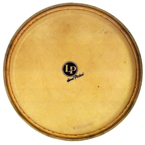 LP Large Talking Drum Head