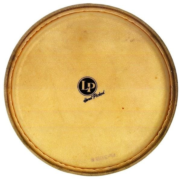 LP LP Large Talking Drum Head