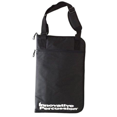 Innovative Percussion Mallet Tour Bag / Small / Cordura