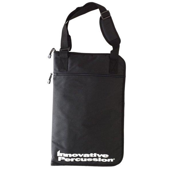 Innovative Percussion Innovative Percussion Mallet Tour Bag / Small / Cordura