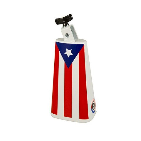 LP Puerto Rican Timbale Cowbell