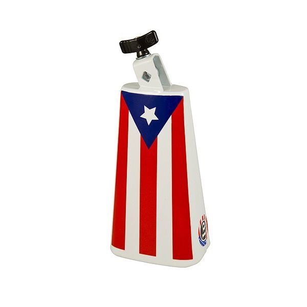 LP LP Puerto Rican Timbale Cowbell