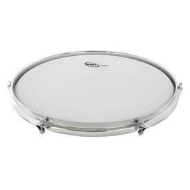 "Sabian Sabian 10"" Quiet Tone Classic - Snare"
