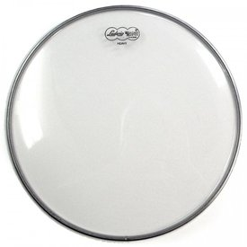 "Ludwig Ludwig Weather Master Clear Heavy 18"" Batter Drumhead"