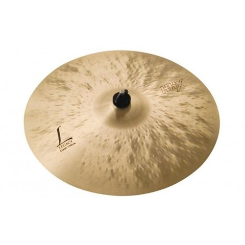 "Sabian HHX 18"" Legacy Crash Cymbal"
