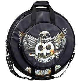 """Meinl Meinl Professional Cymbal Bag 22"""" Jawbreaker"""