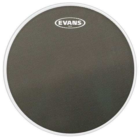 "Evans Hybrid Coated 13"" Snare Drumhead"