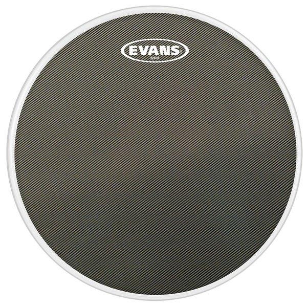 """Evans Evans Hybrid Coated 13"""" Snare Drumhead"""
