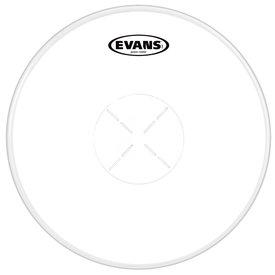"Evans Evans Power Center Coated 13"" Drumhead"