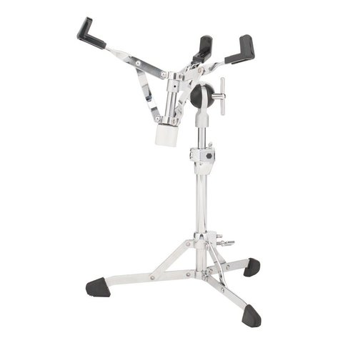Gibraltar 8700 Flat-Base Tom / Snare Stand with Ultra Adjust Basket
