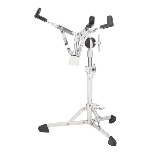 Gibraltar Gibraltar 8700 Flat-Base Tom / Snare Stand with Ultra Adjust Basket