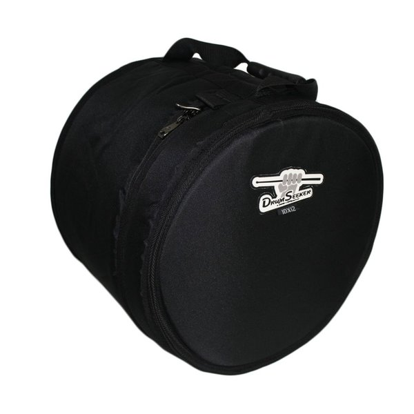 Humes and Berg Humes and Berg 5.5X14 Drum Seeker Bag