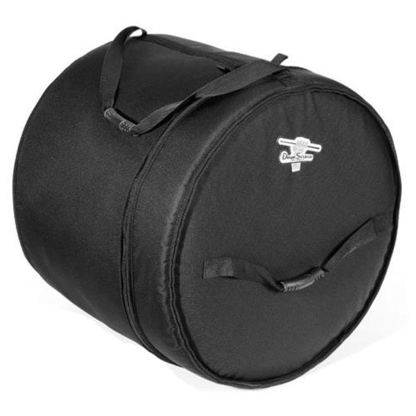 Humes and Berg Humes and Berg 8X10 Drum Seeker Bag