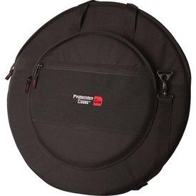 Gator Gator Cymbal Bag; Slinger-Style