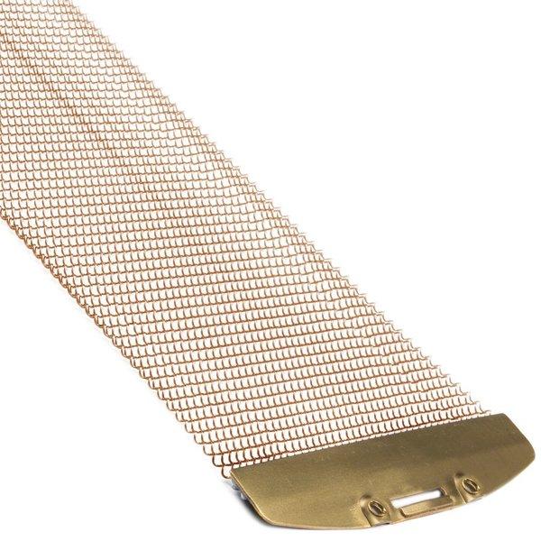 Sabian Sabian Custom Blend Phosphor Bronze 42-Strand Snare Wire