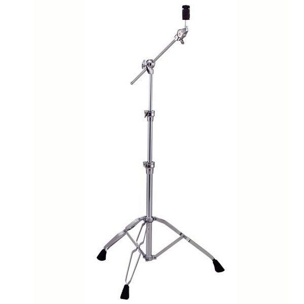 Pearl Pearl 900 Series Double-Braced Tripod Uni-Lock Tilter Boom Cymbal Stand