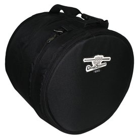 Humes and Berg Humes and Berg 10X12 Drum Seeker Bag