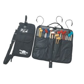 Humes and Berg Humes and Berg Drum Seeker Pro Mallet Bag