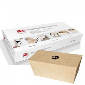 Meinl Meinl Make Your Own Bongo Cajon