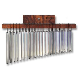 TreeWorks TreeWorks Medium 45 Bar Double Row Classic Chime