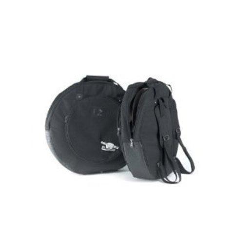 "Humes and Berg 22"" Drum Seeker Cymbal Bag"