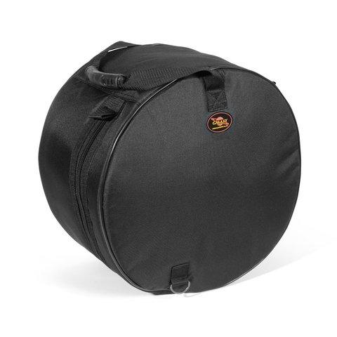 Humes and Berg 14X18 Galaxy Bass Drum Bag