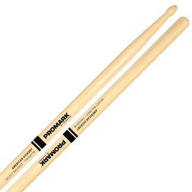 "Promark Select Balance Forward 5A .565"" TD Wood Drumsticks"