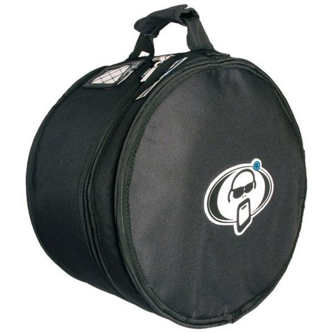 Protection Racket 18x18 Floor Tom Bag