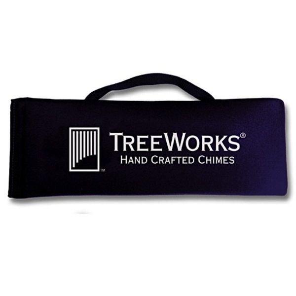 TreeWorks TreeWorks  Medium Chime Soft Case