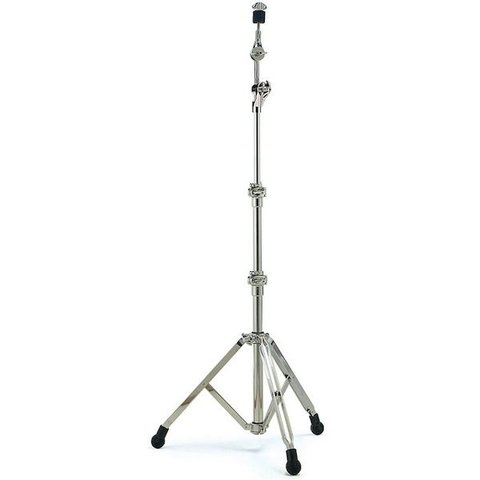 Sonor 600 Series Mini Boom Cymbal Stand w/ Memory Clamp