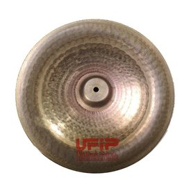 "UFIP UFIP Natural Series 20"" China Cymbal"