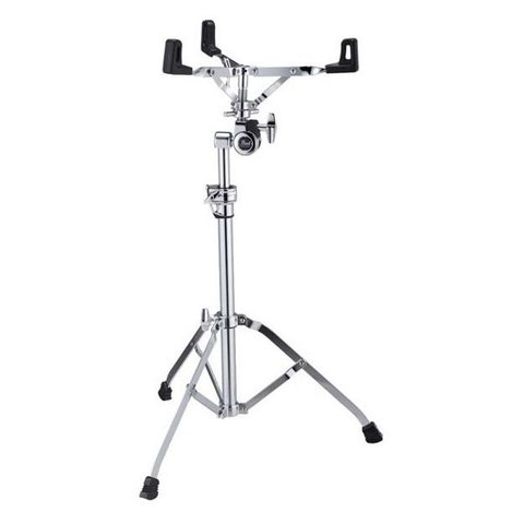 Pearl 1030 Series Single-Braced Gyro-Lock Concert Snare Drum Stand